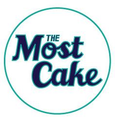 most-cake-white-circle.jpg