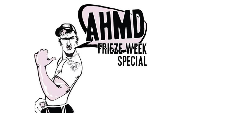 AHMD-FWS.jpg