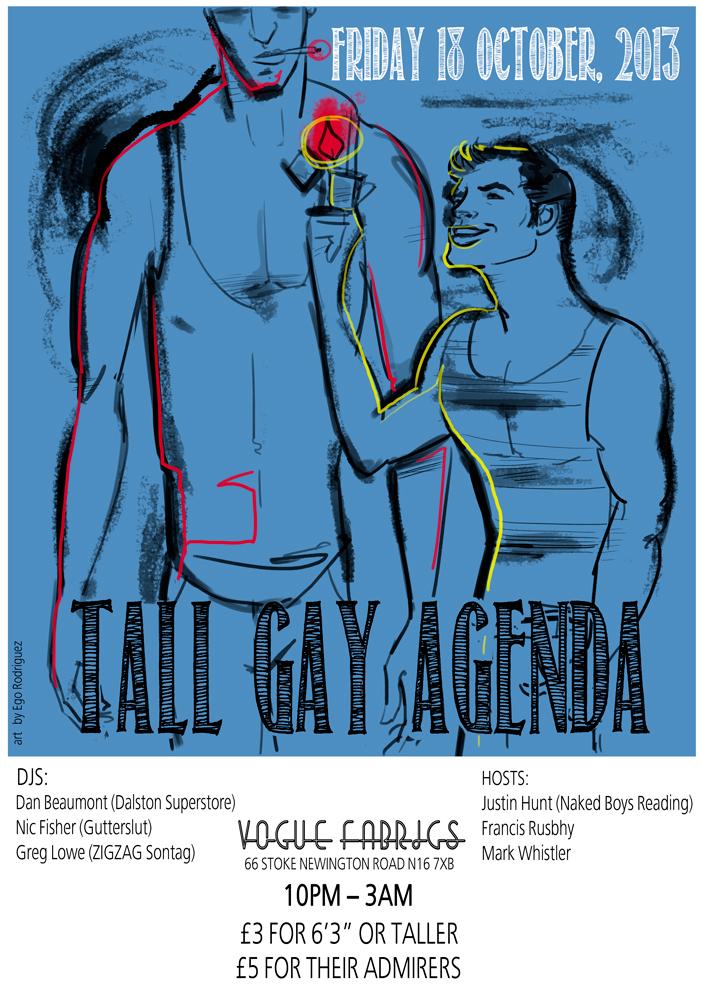 TALL-GAY-AGENDA.jpg