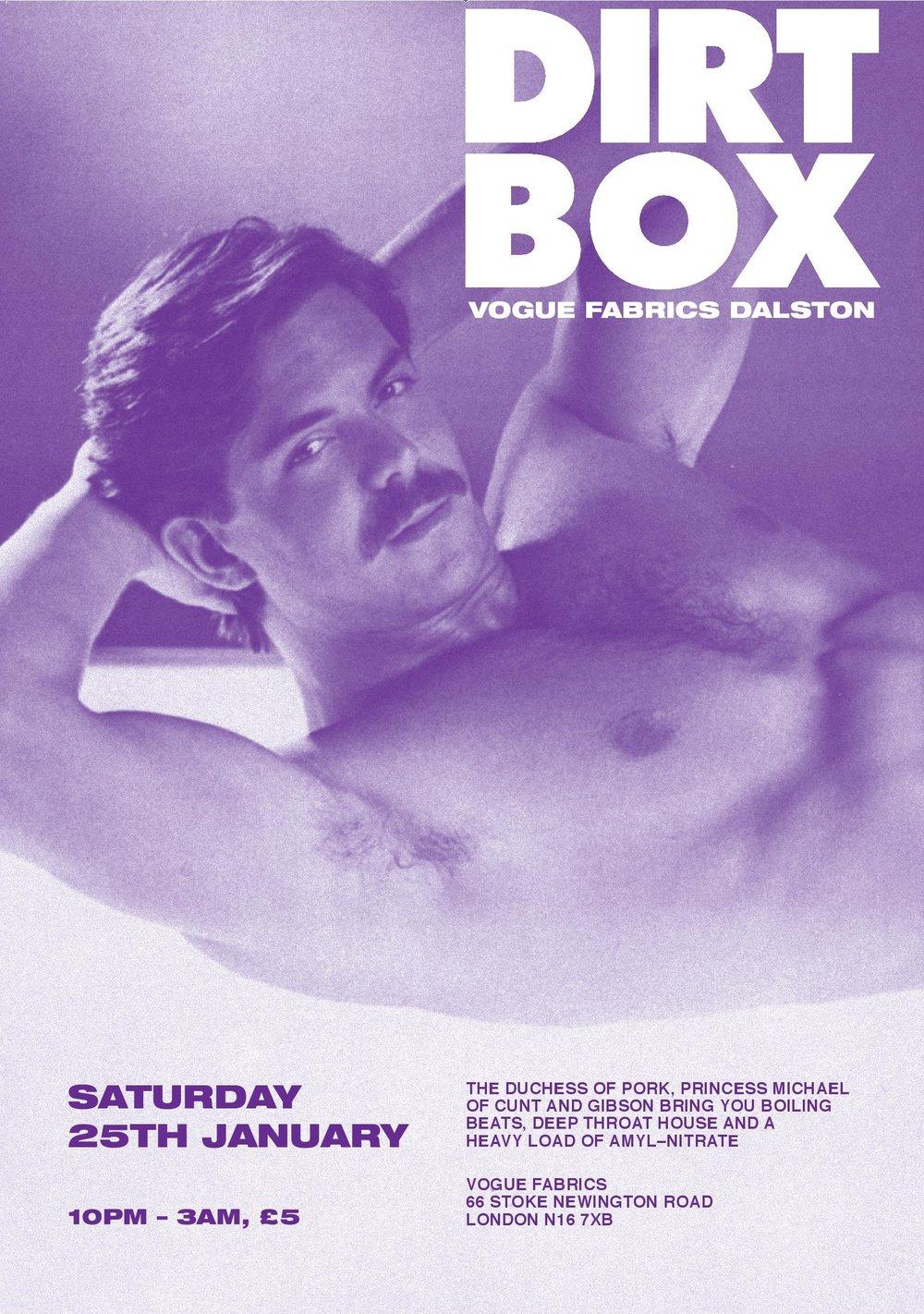 DirtBox-Jan-14-Poster.jpg