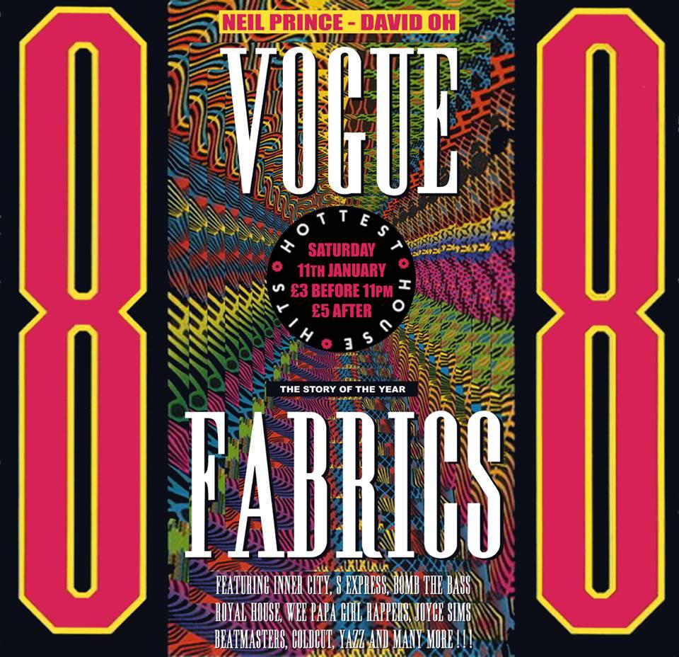 Vogue-88.jpg