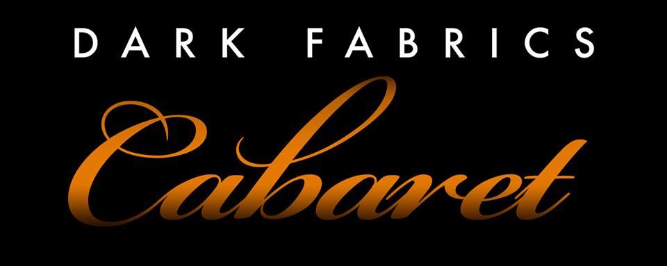 dark-fabrics.jpg