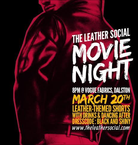 Leather-social.jpg