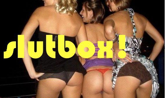 slutbox.jpg