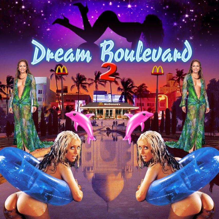 dream-boulevard1.jpg