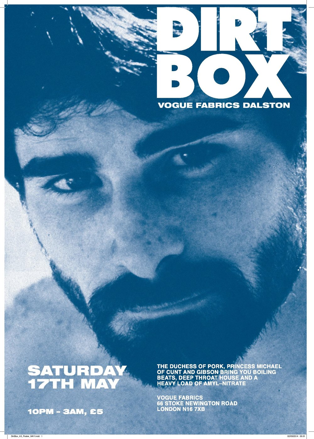 DirtBox_A3_Poster_MAY-page-001.jpg