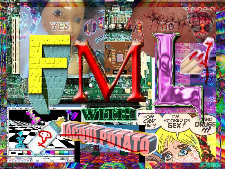 fml.jpg
