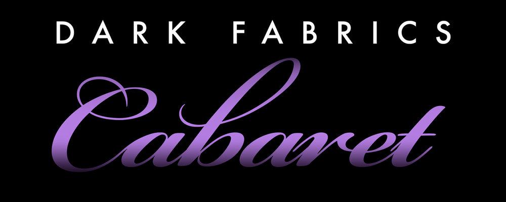 Dark-Fabrics-Pic.jpg