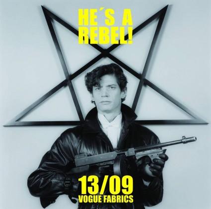 Hes-a-rebel-image-e1409569338545.jpg