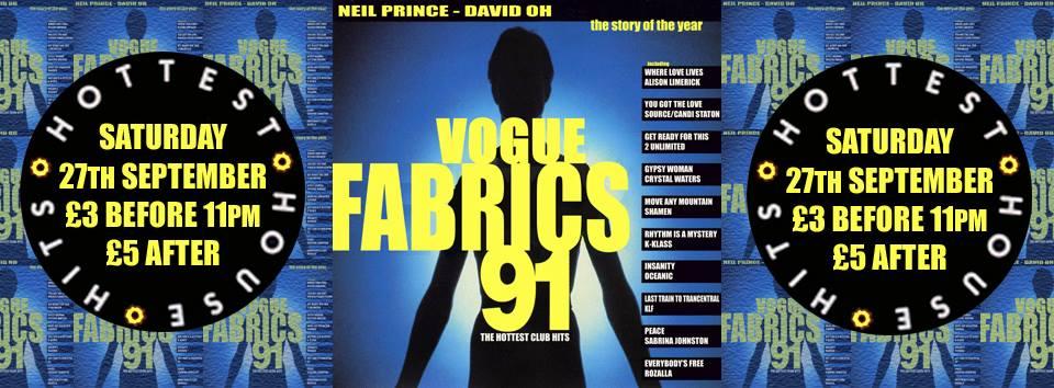 Vogue-Fabrics-91.jpg