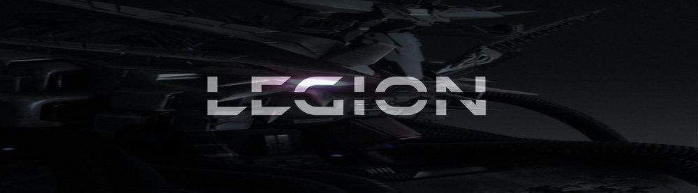 Legion-Nov-1.jpg