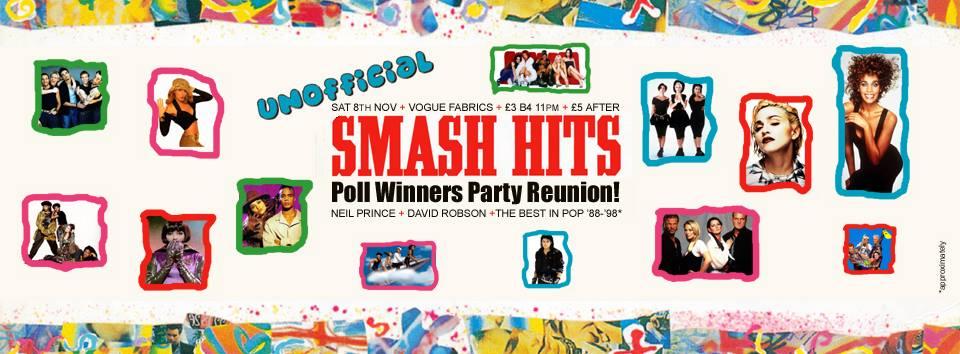 Smash-Hits.jpg