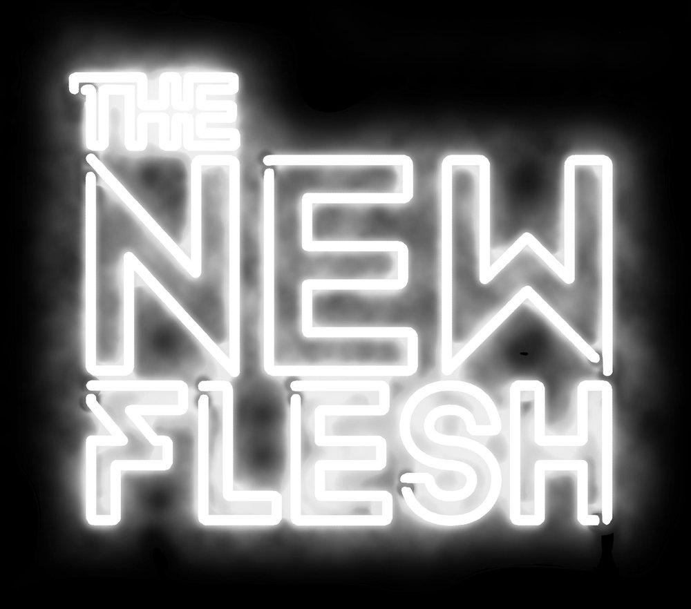 The-New-Flesh.jpg