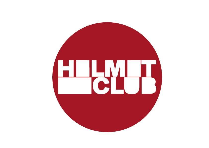 HELMETclub.jpg