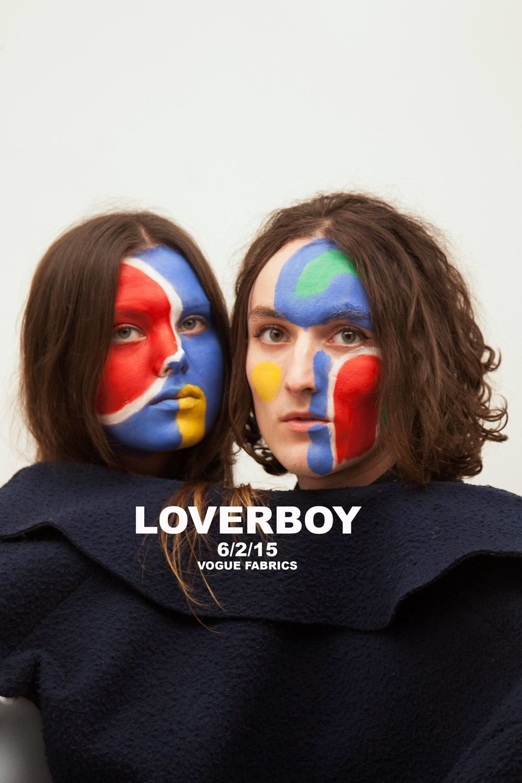 Loverboy_Feb615.jpg