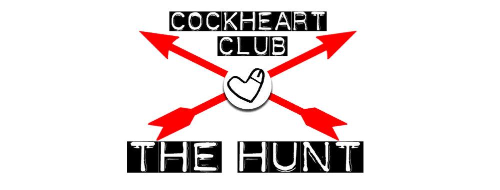 Cockheart_Feb15.jpg