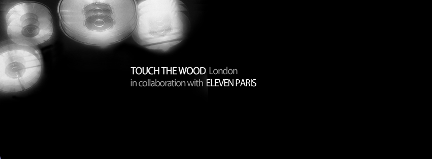 Touch-the-Wood1.jpg
