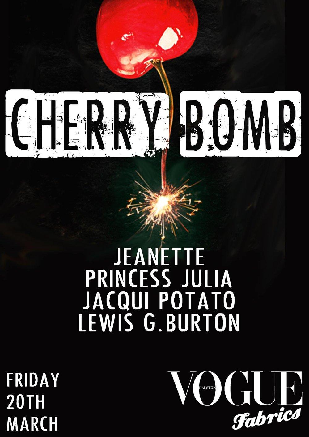 Cherry-Bomb_20th.jpg