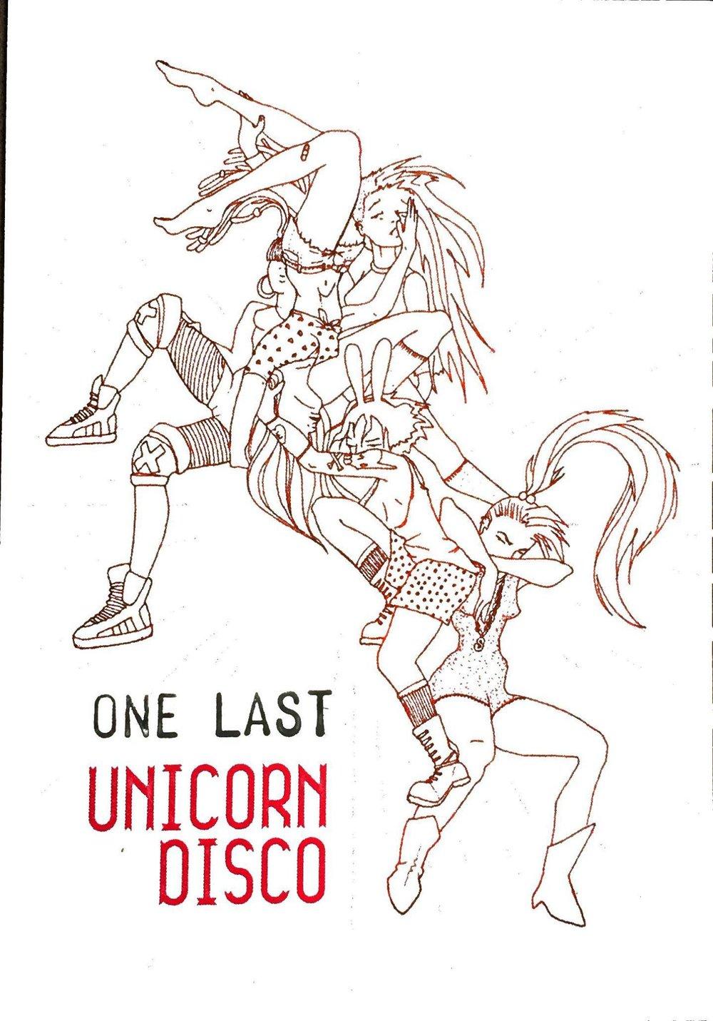 Unicorn_last.jpg