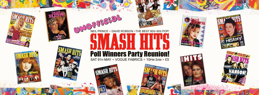 Smash-Hits-May.jpg