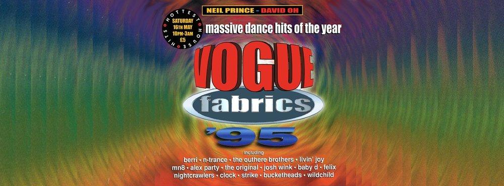 Vogue-Fabrics-95_May-16th.jpg
