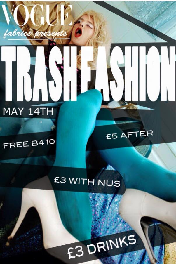 Trash-fashion.jpg