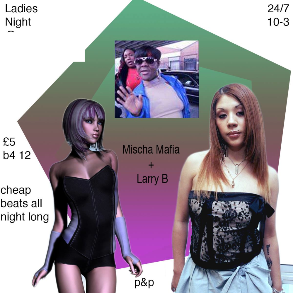 Ladies_Night_247_altered.png