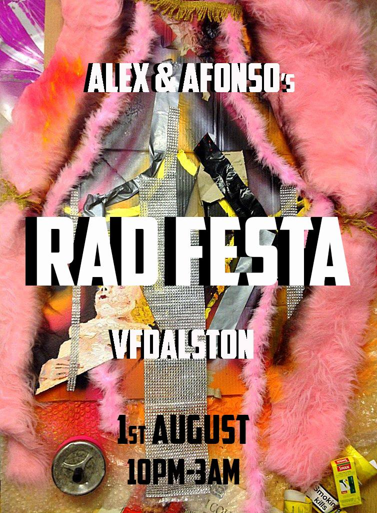 Rad-Festa_August-1st.jpg