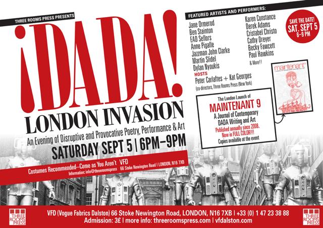 Dada-September-4th.png