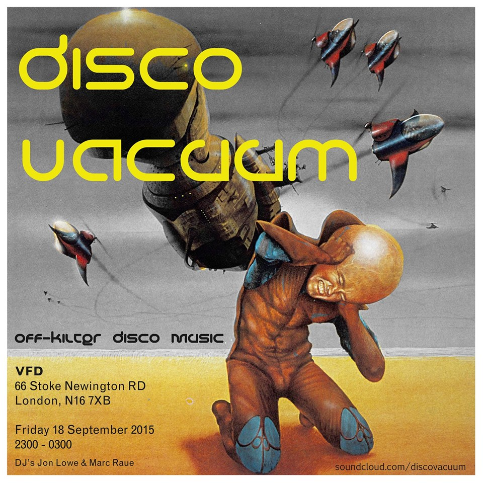 Disco-Vaccuum-Sept-18th.jpg