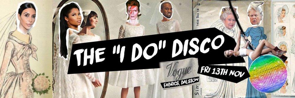 The-i-do-disco.jpg
