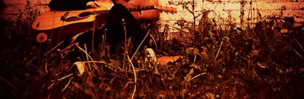 AutumnStories_Nov18th.jpg