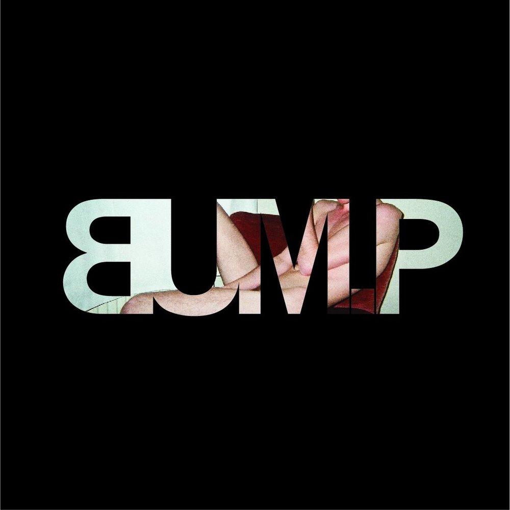 BUM.P_DEC-11.jpg