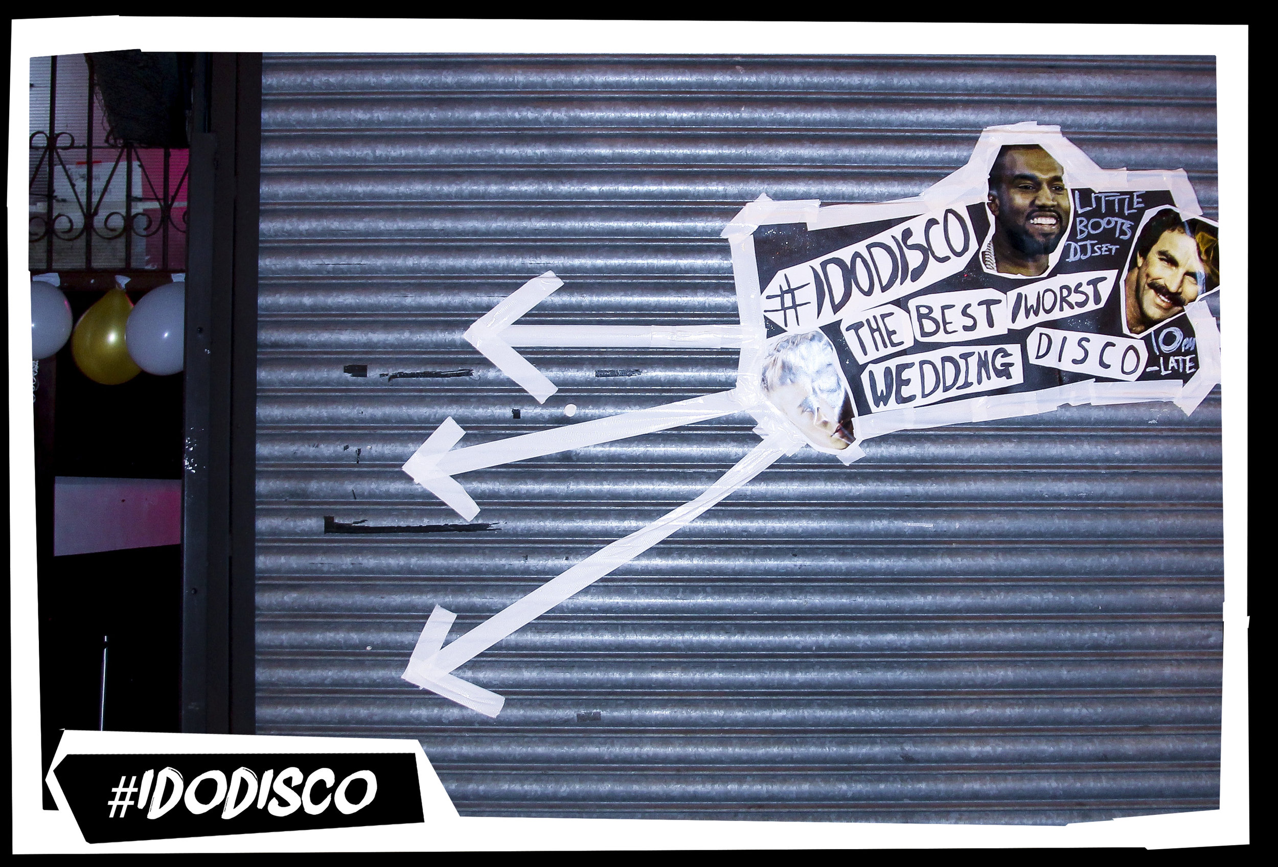 Disco-7023