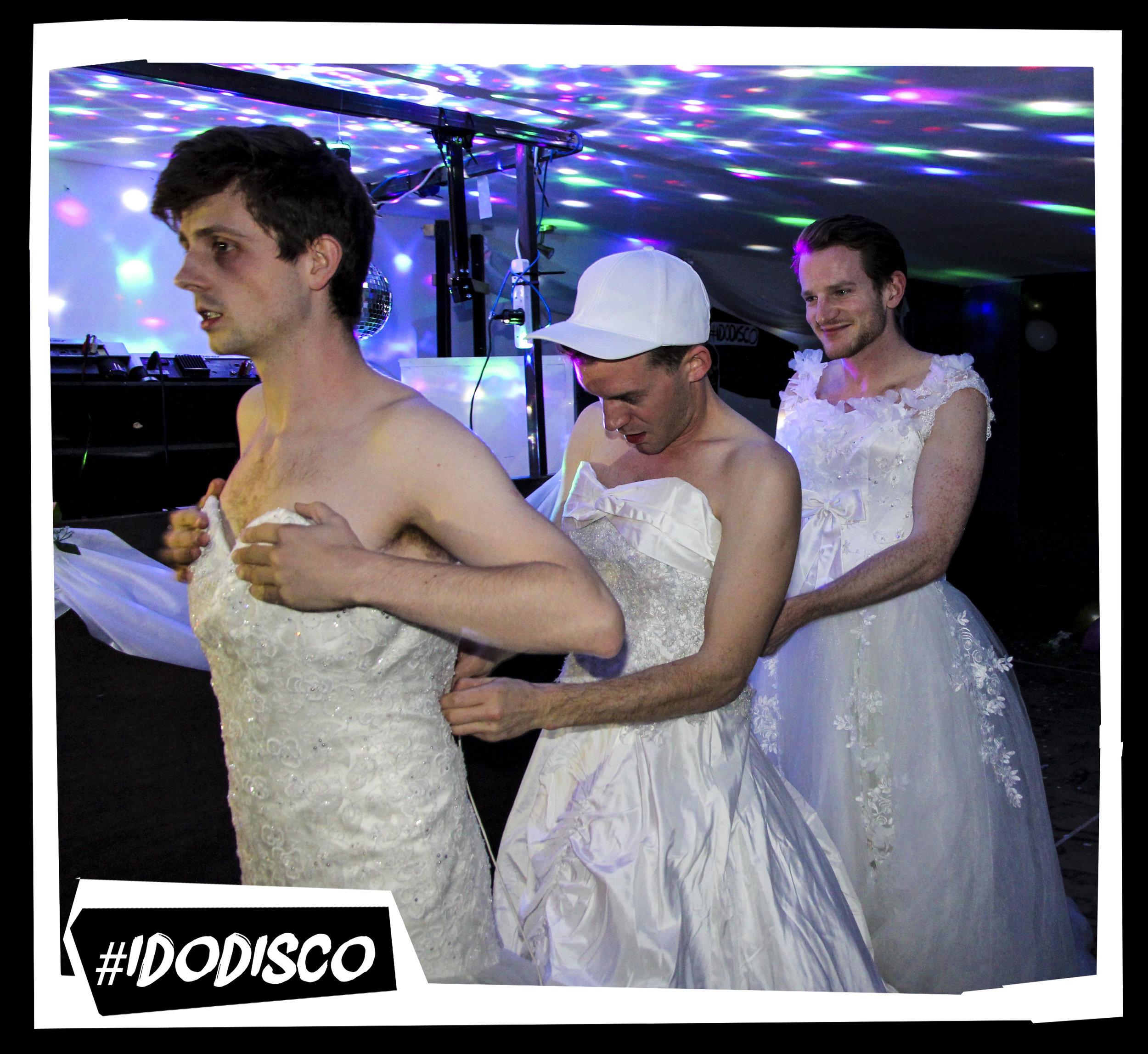 Disco-7047