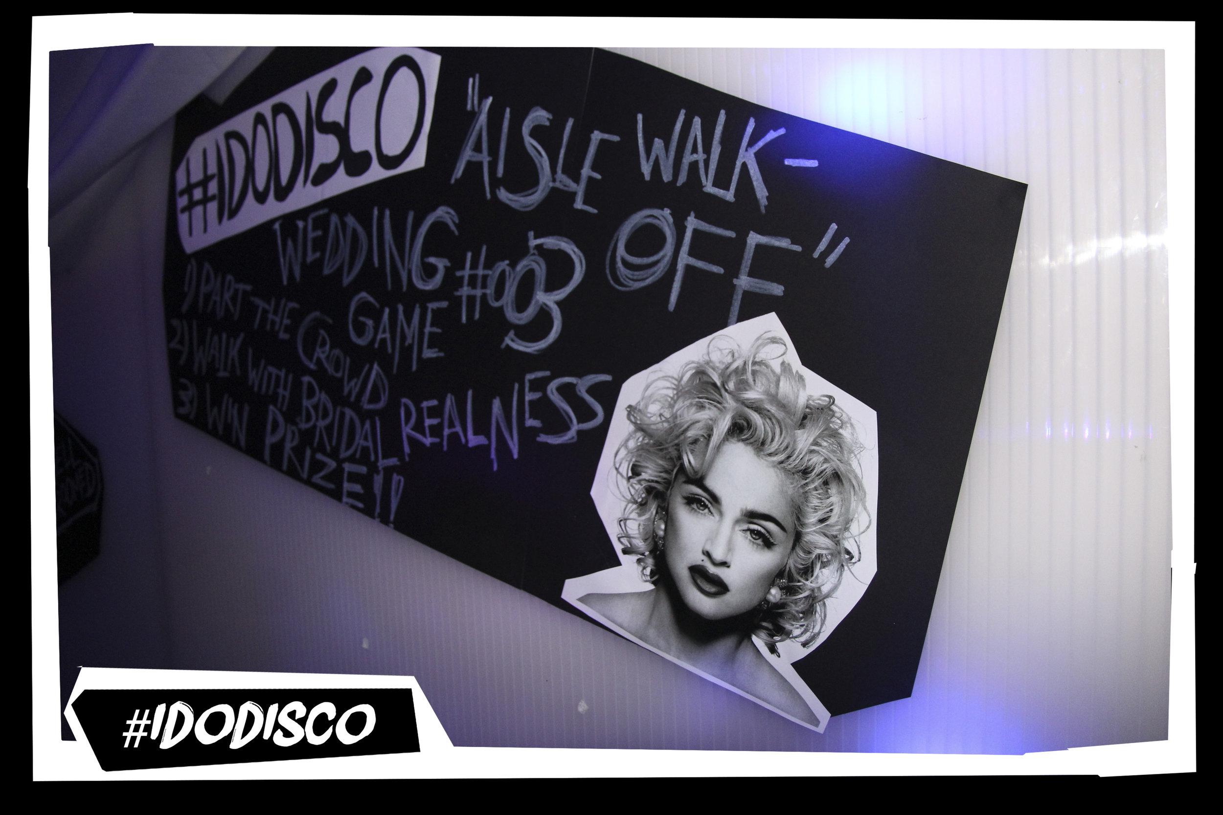 Disco-7164