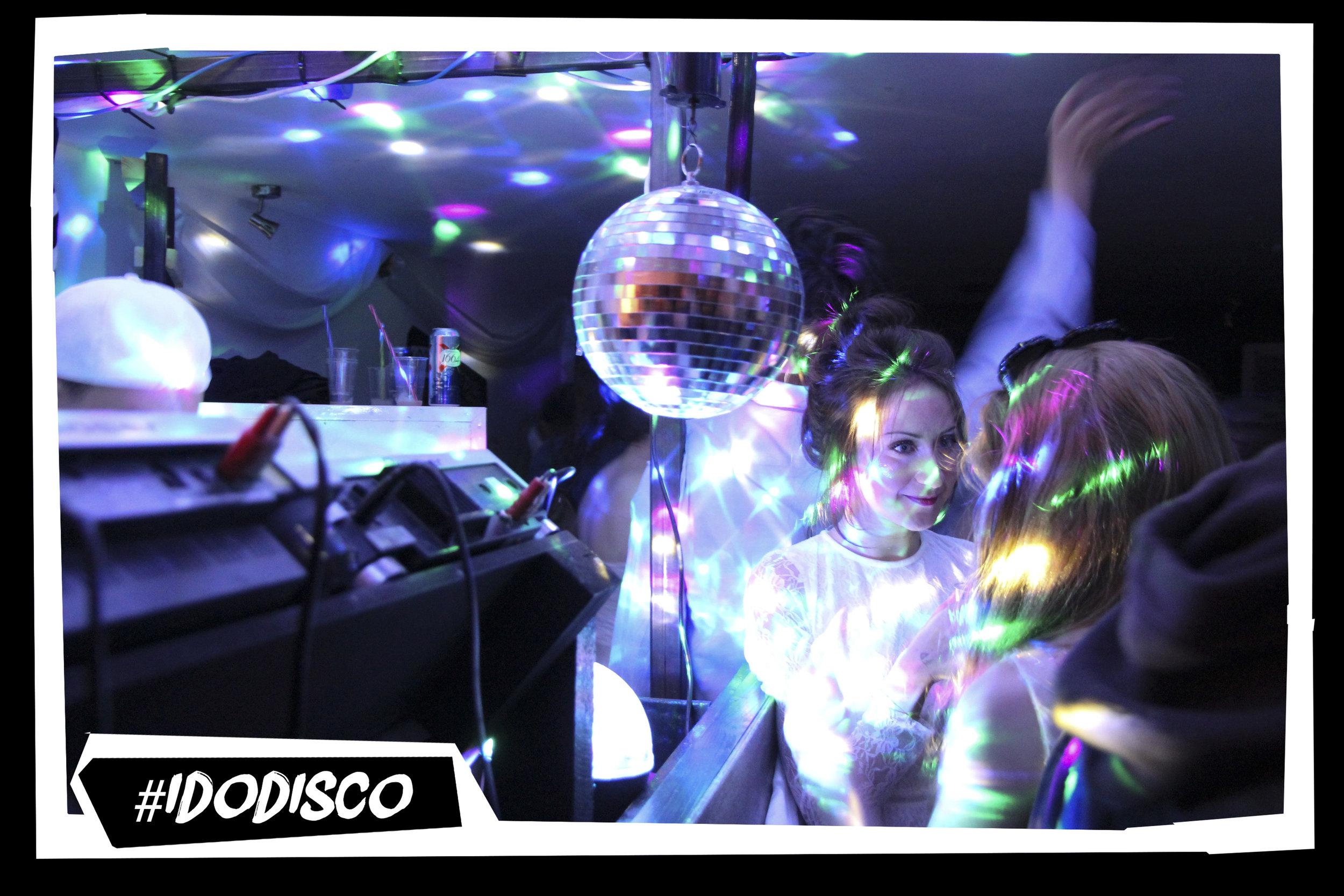 Disco-7217