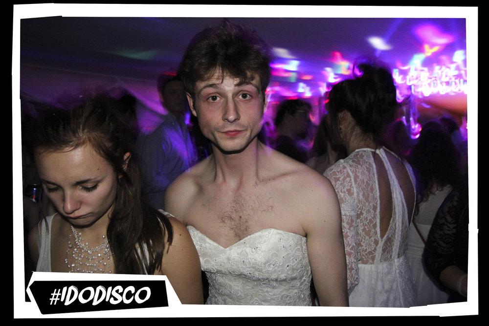 Disco-7302.jpg