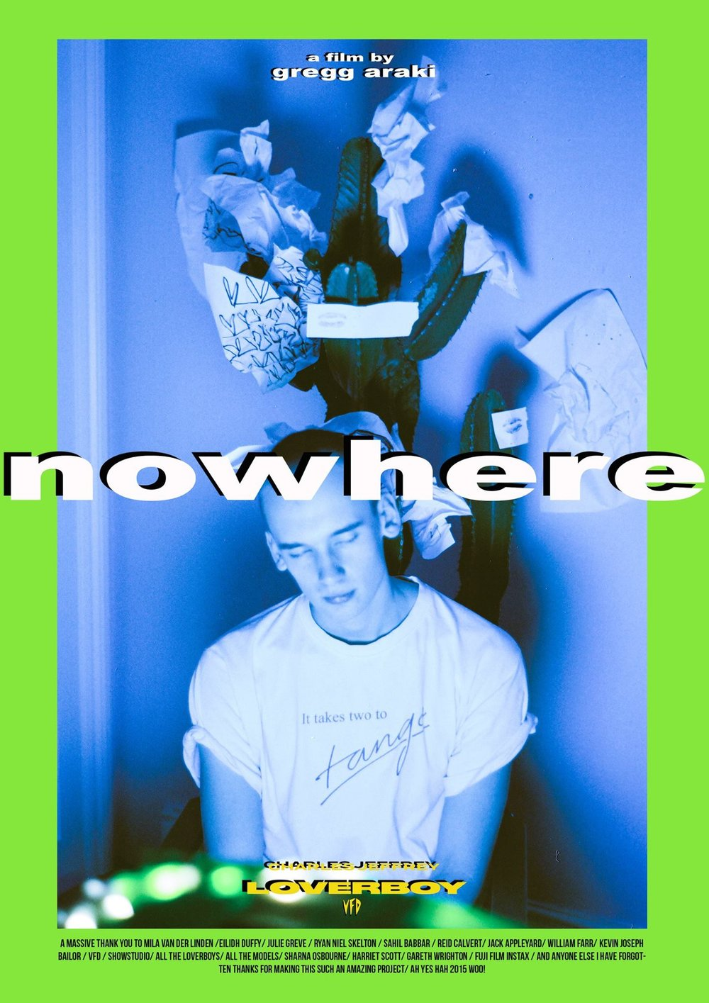 Nowhere_film-Nght_nov24.jpg