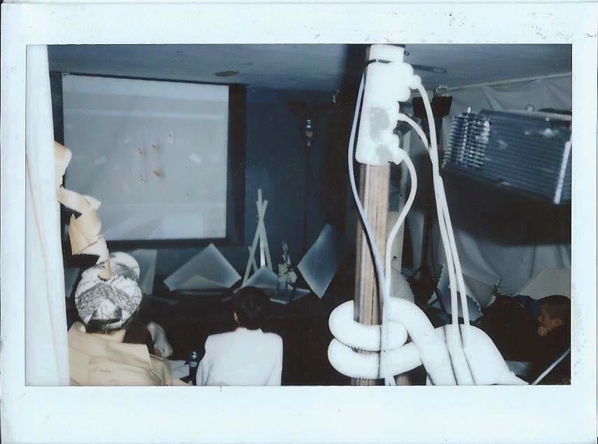 Pic-2-film