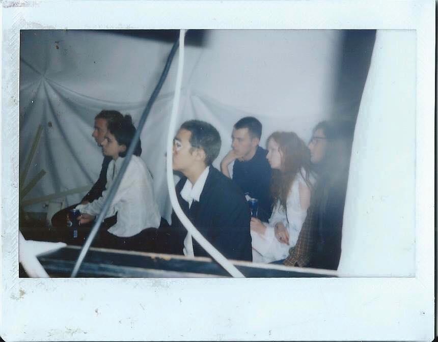 pic 3-film