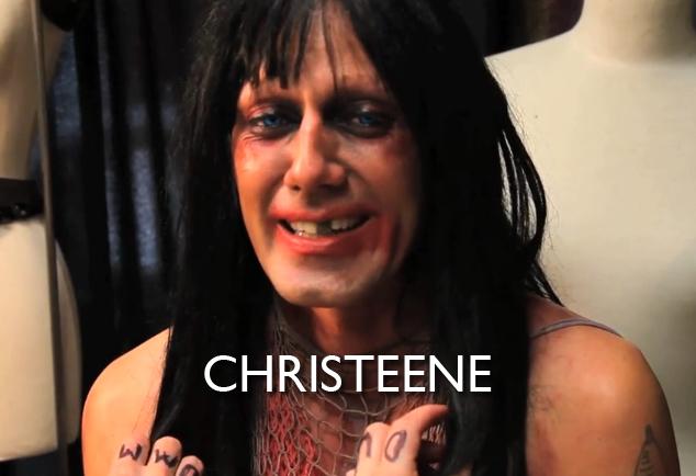 Chrsiteene-Interview2.jpg