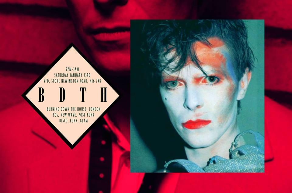 BDTH-Bowie.jpg