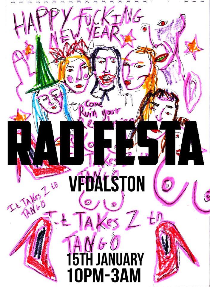 Rad-festa-15-Jan.jpg
