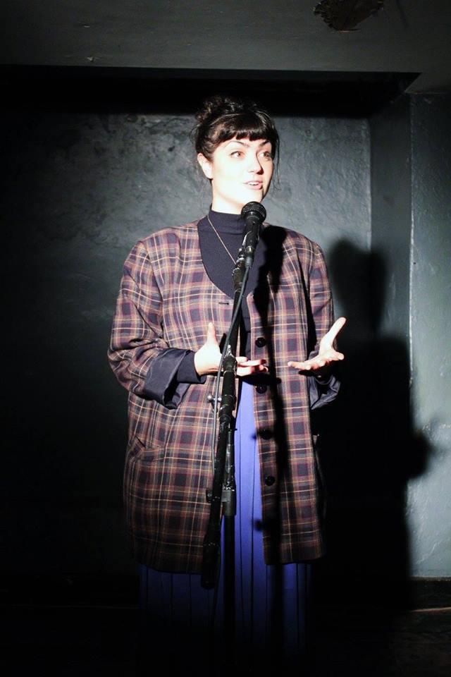 Spoken-word-london-27-jan.jpg