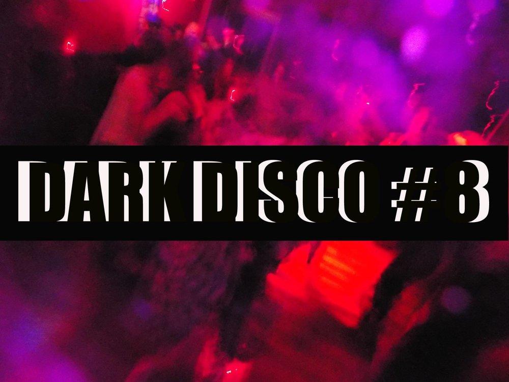 Dark-Disco.jpg