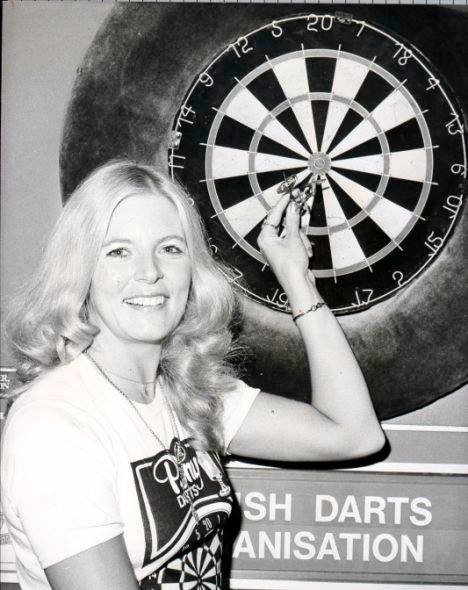 Darts_pics_march-12.jpg