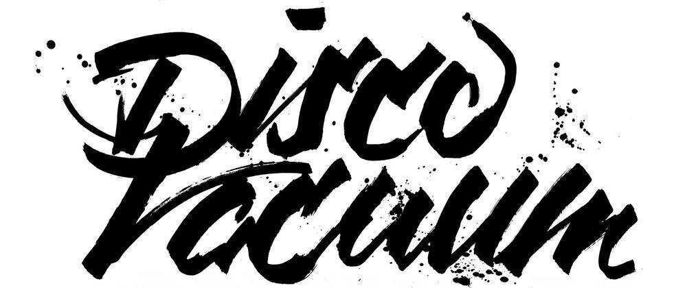 Disco-Vacuum.jpg