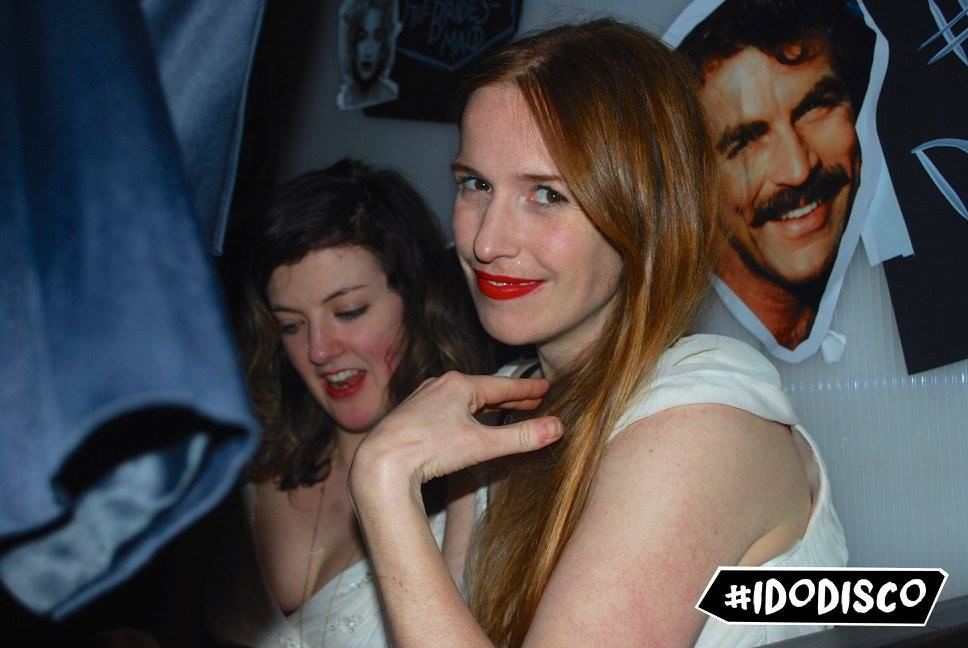 I do disco_4