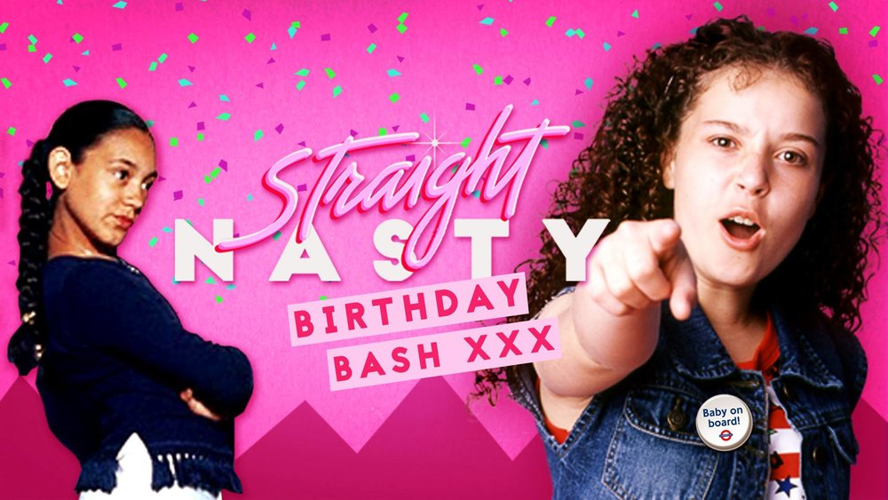 Straight-Nasty_27th-Feb.jpg